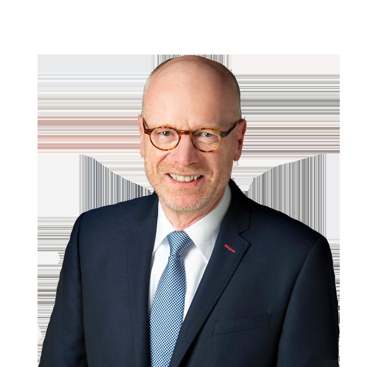 Horst Falke