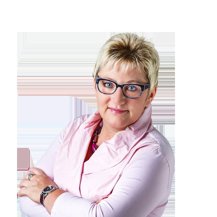 Sabine Seidl