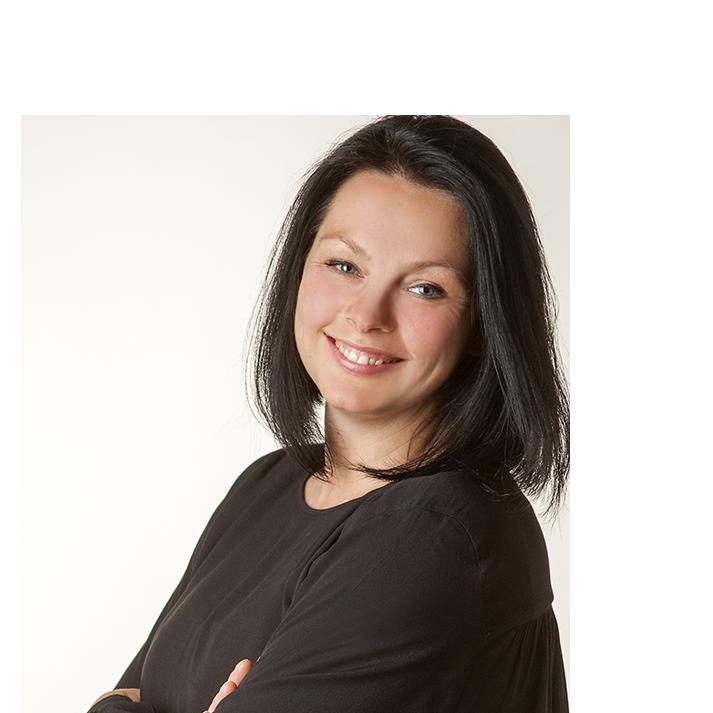 Jennifer Maleskos